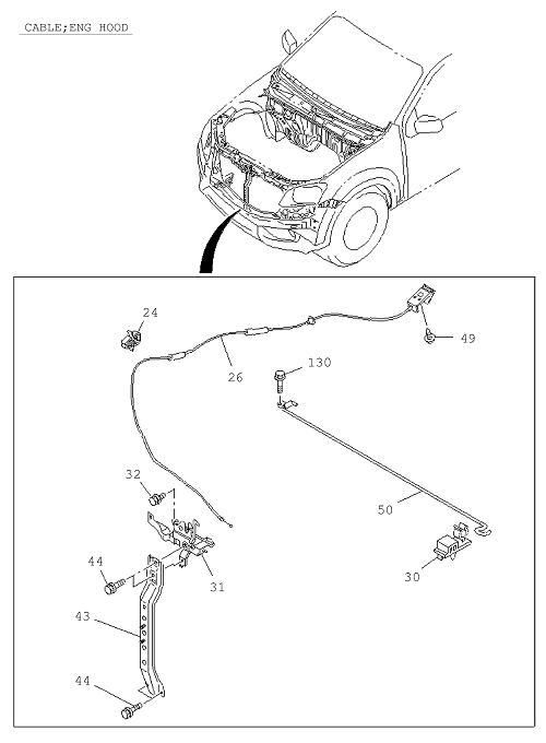 Ucs Wiring Diagram